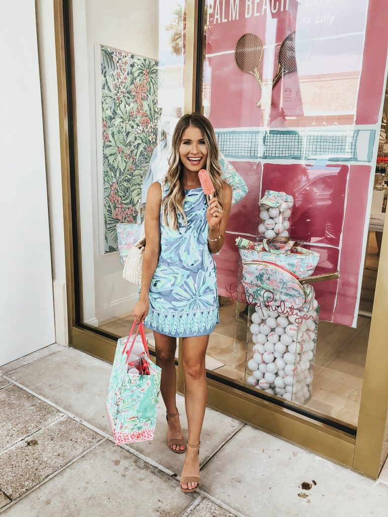 lilly-pulitzer-grand-opening-jacksonville-florida-style-blogger